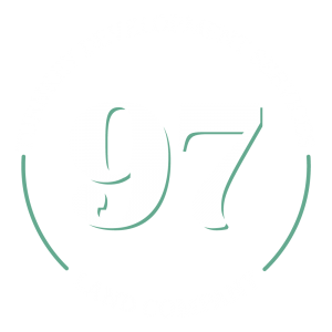 RGB-Turnkey-Development-Round-Logo-White-V2