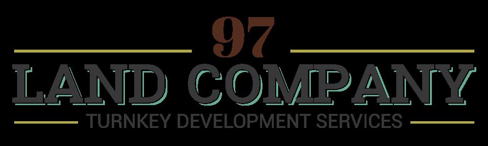 Turnkey-Development-Horizontal-Logo-V1