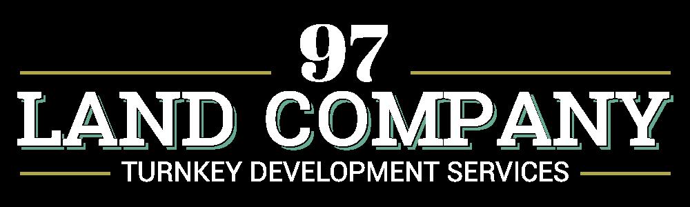 Turnkey-Development-Horizontal-Logo-White-V1